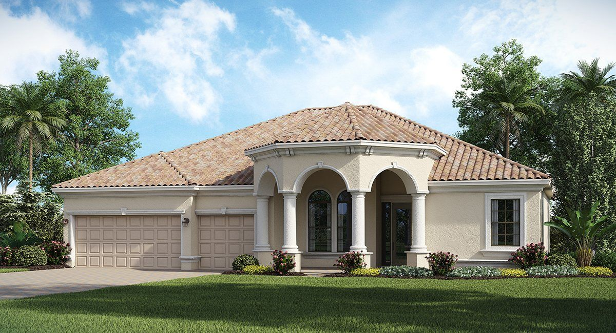 Photo of Doral in Venice, FL 34293