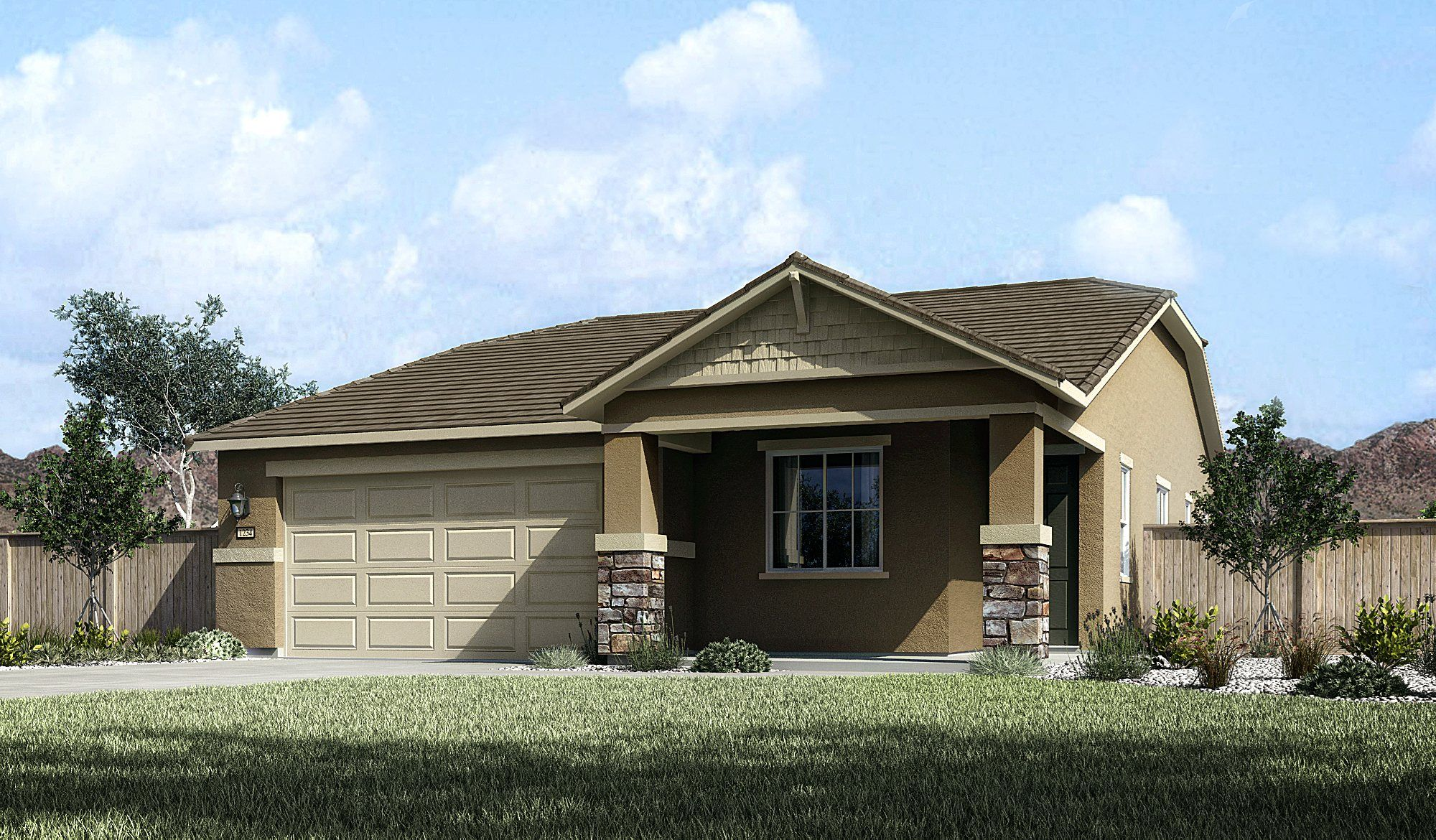lennar sage meadow at damonte ranch the tule 1120712