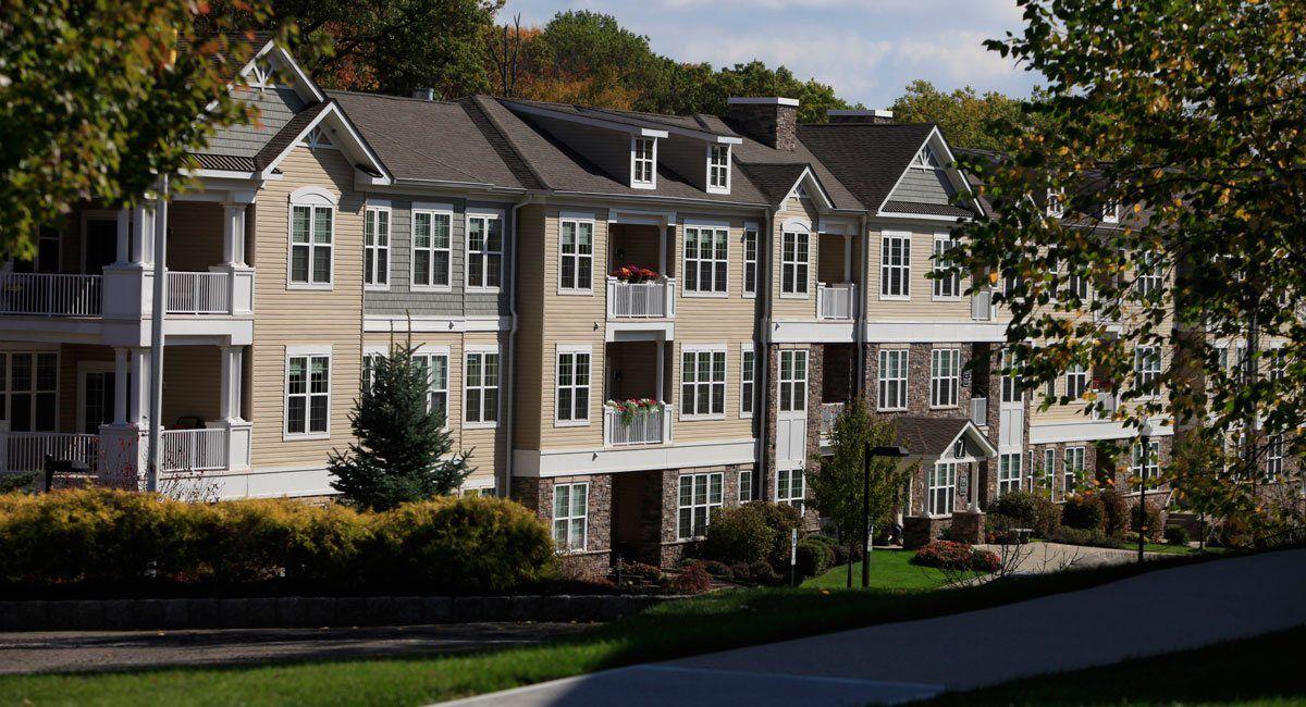 Real Estate at 7102 Polk Drive, Wharton in Morris County, NJ 07885