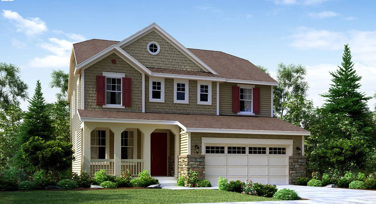 parker homes for sale homes for sale in parker co homegain