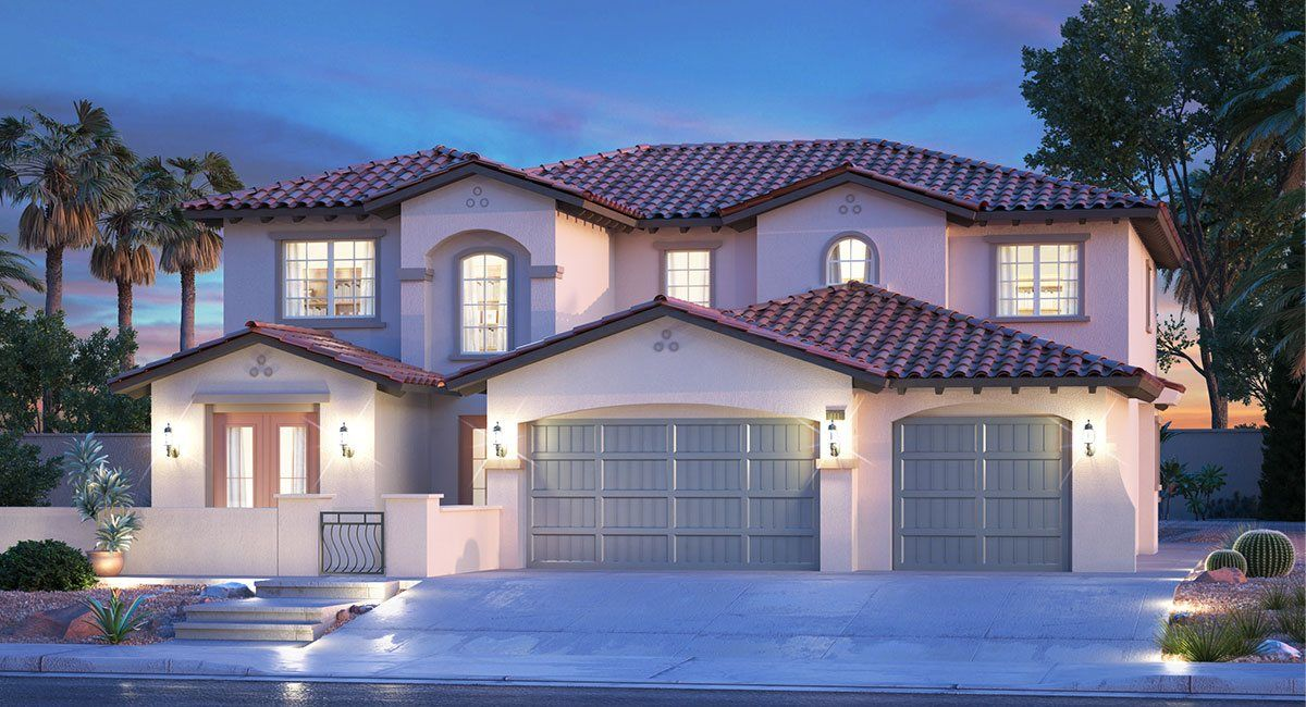 312 Highspring Streetlas Vegasnevada 89138 For Sale