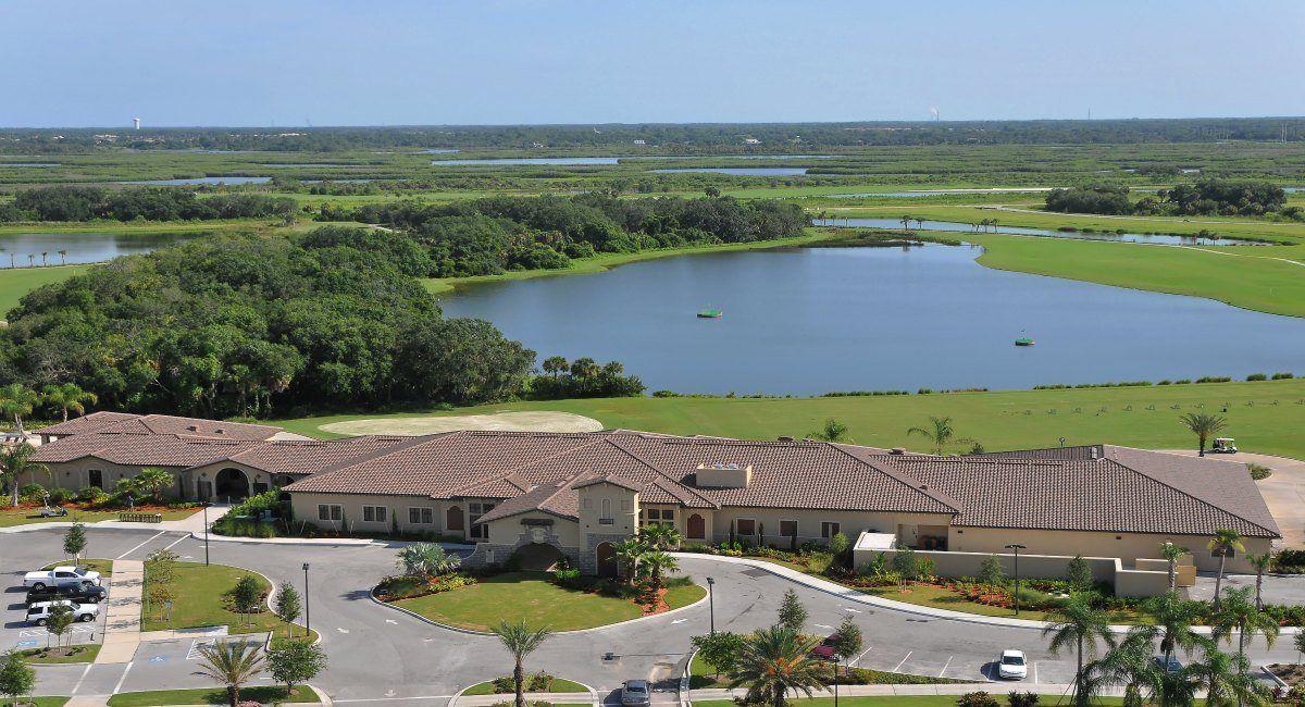 Photo of River Strand : Coach Homes in Bradenton, FL 34212