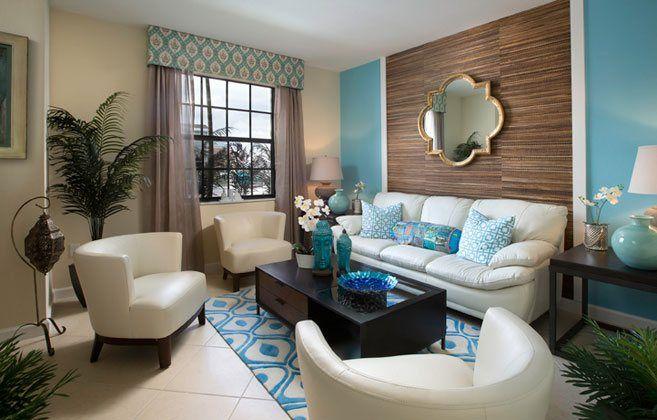 Photo of Bonterra Villas in Hialeah, FL 33018