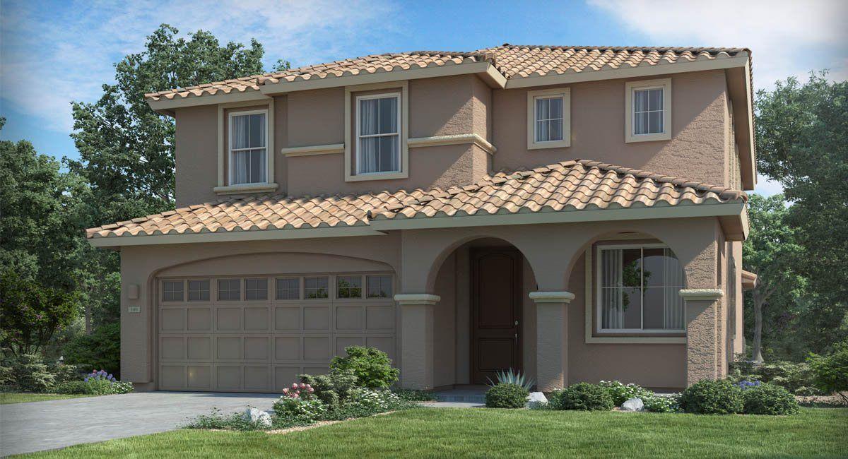 http://partners-dynamic.bdxcdn.com/Images/Homes/LennarWeb/max1500_17833060-190815.jpg
