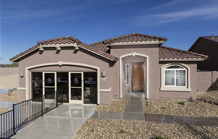 Glendale homes for sale homes for sale in glendale az - 4 bedroom houses for rent in glendale az ...
