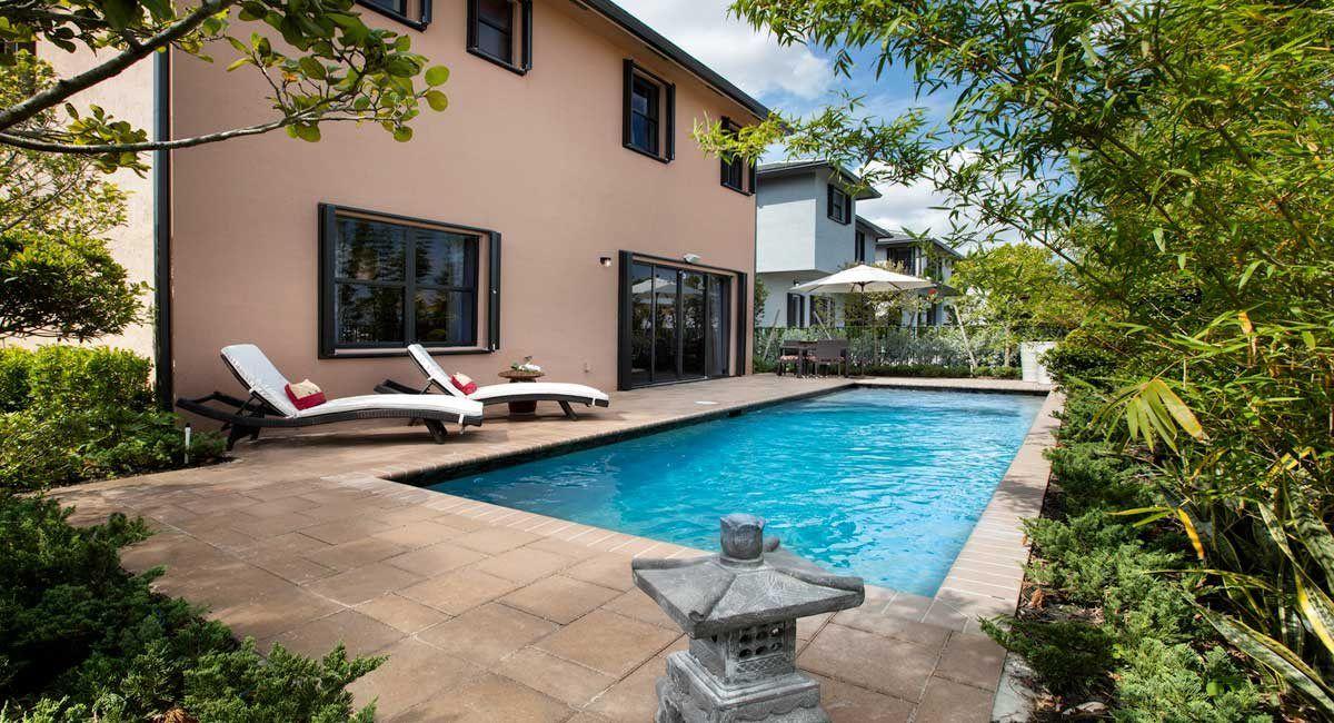 Photo of Serenity in Miami, FL 33196