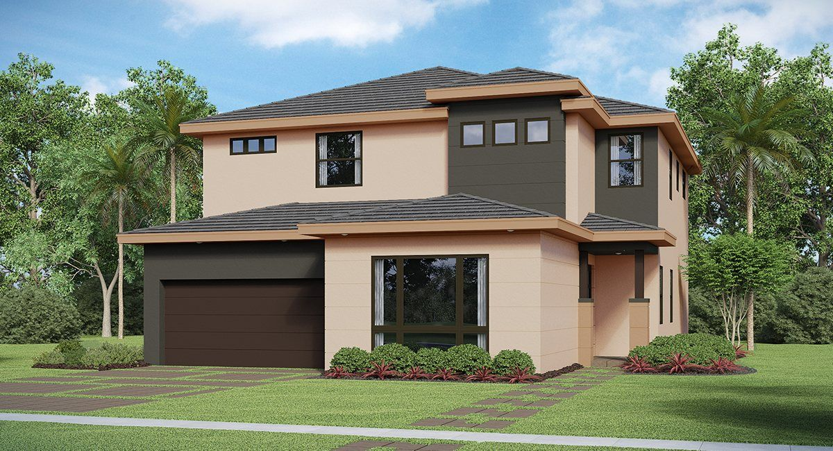 15982 sw 136 terr kendall fl homes land real estate for Modern homes for sale in florida