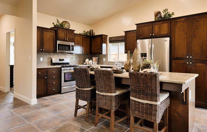 lennar gossamer grove california series torrey 1237537 shafter ca new home for sale