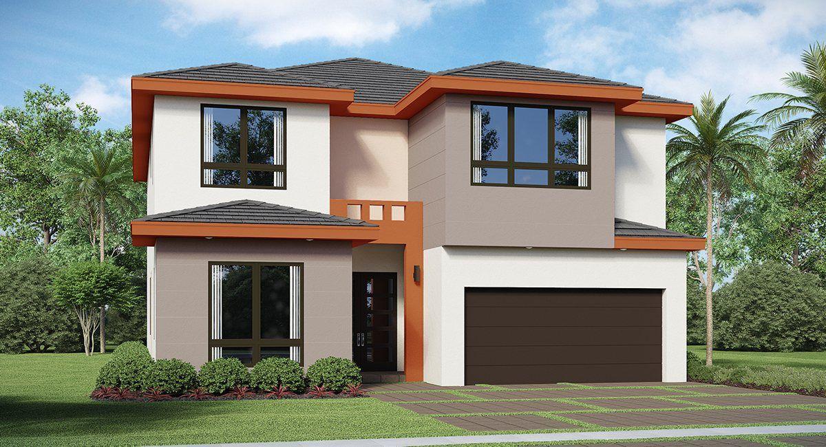 Real Estate at 15885 SW 136 TERR, Miami in Miami-Dade County, FL 33196