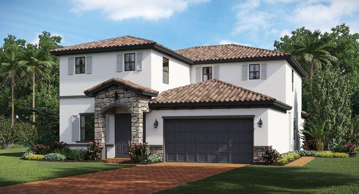 11760 SW 248th St., Homestead, FL Homes & Land - Real Estate