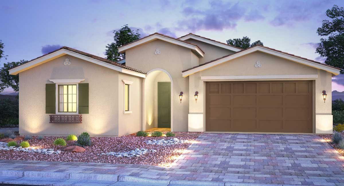 lennar avondale residence five 1293121 henderson nv new home for sale homegain