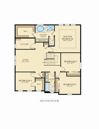 Single Family for Sale at Dove Village: The Monarch Collection - Davenport 8950 Sassafras Court Parker, Colorado 80134 United States