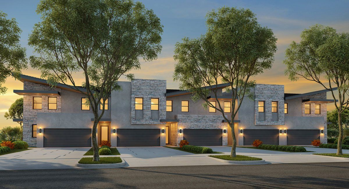 Multi Family for Active at Park Central - Summit - Vermillion 10551 Nw 88 Street Doral, Florida 33178 United States