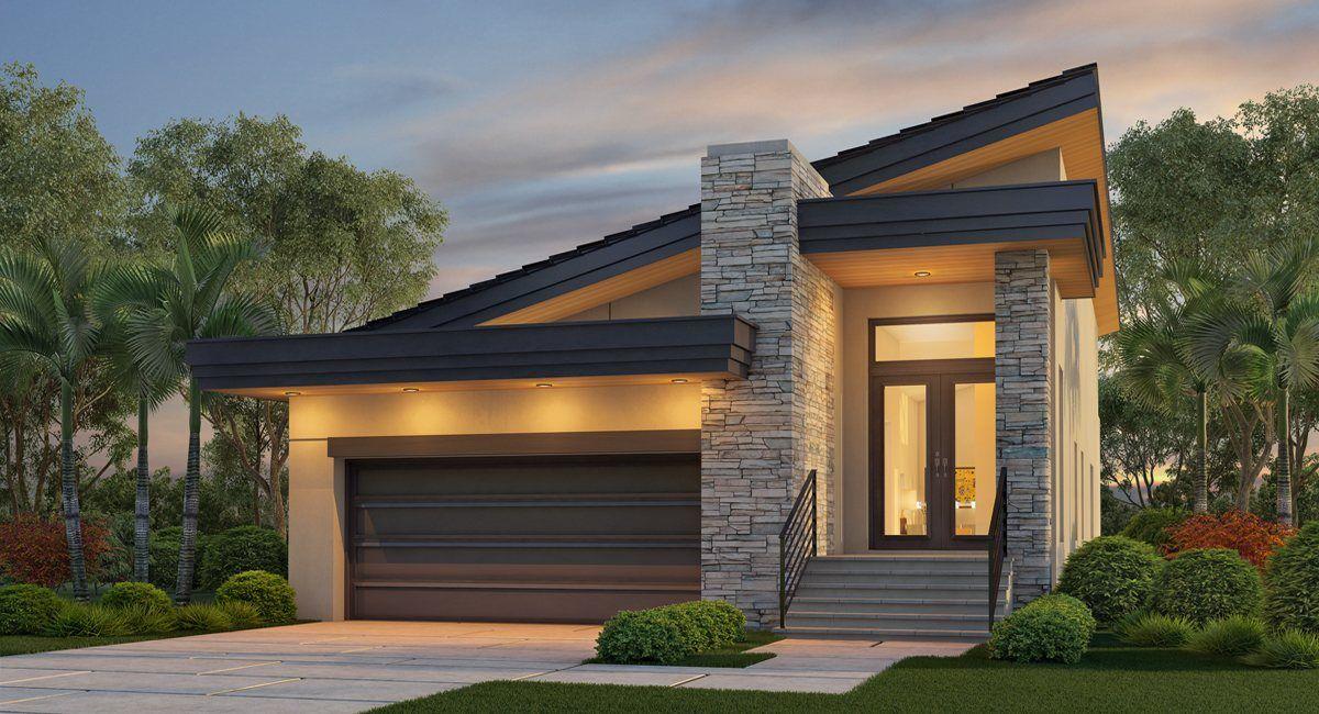 单亲家庭 为 销售 在 Elias 10379 Nw 77 St Doral, Florida 33178 United States
