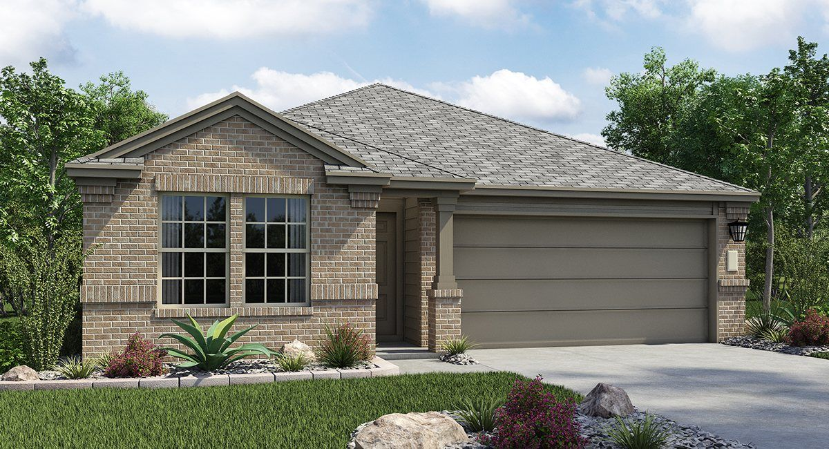 lennar colorado crossing barrington collection upland