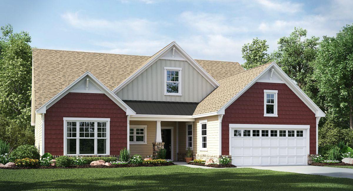 9086 Blue Dasher Drive, River Hills, SC Homes & Land - Real Estate
