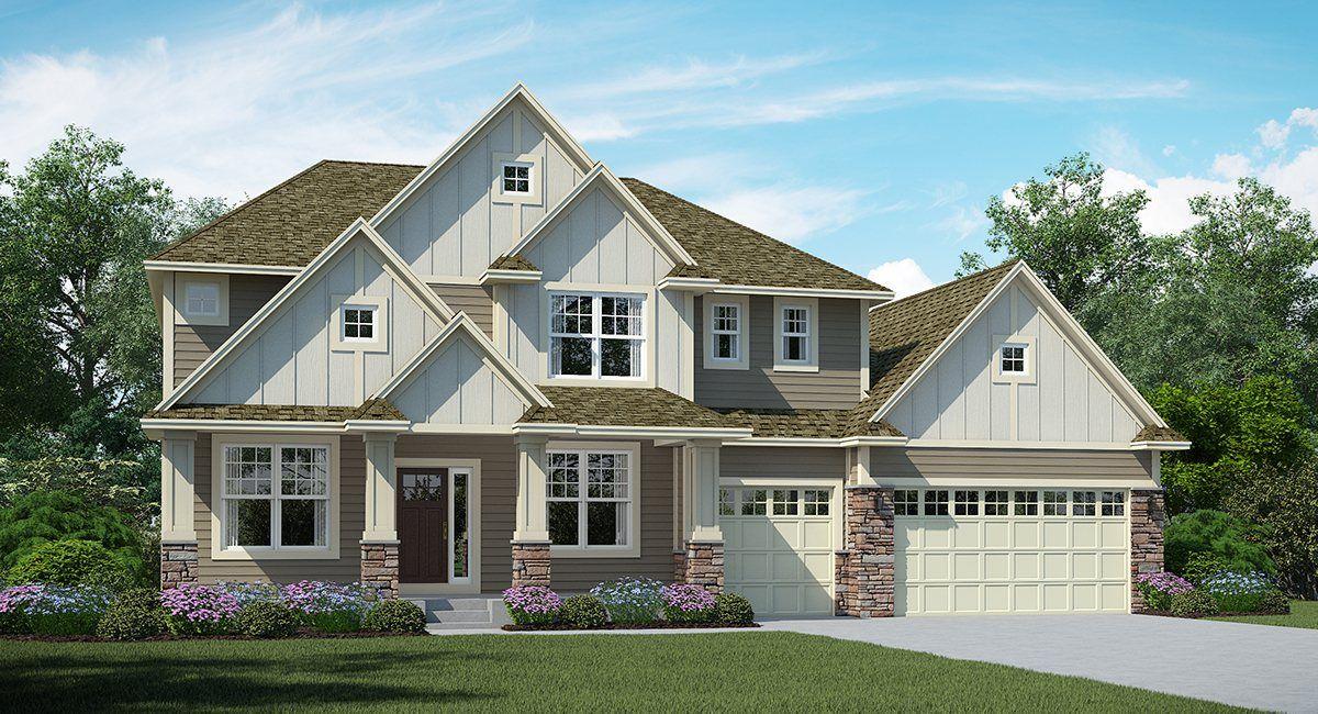 19340 Huntington Avenue, Lakeville, MN Homes & Land - Real Estate