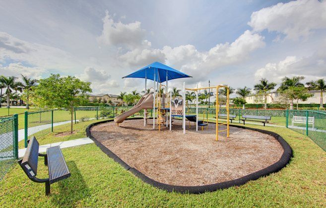 Photo of Isles at Oasis: Leeward II in Homestead, FL 33033
