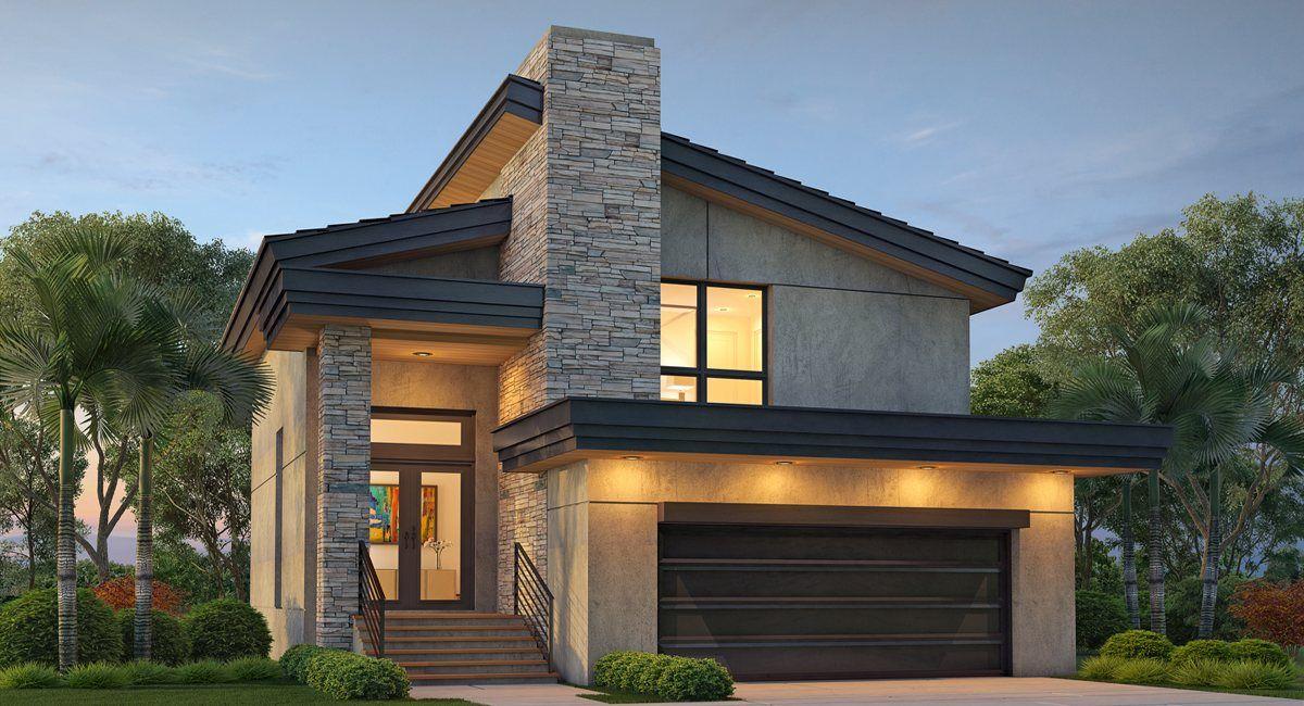 单亲家庭 为 销售 在 Park Central: Pinnacle - Denali 10651 Nw 88th Street Doral, Florida 33178 United States
