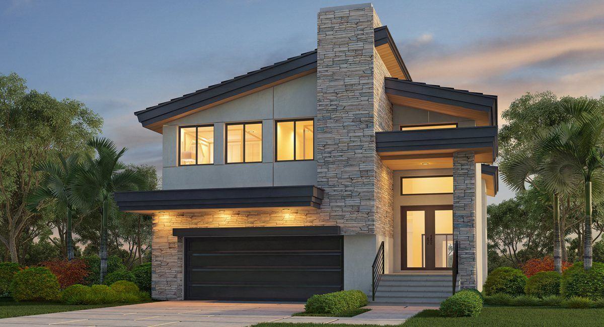 Single Family للـ Sale في Park Central: Pinnacle - Elias 10651 Nw 88th Street Doral, Florida 33178 United States