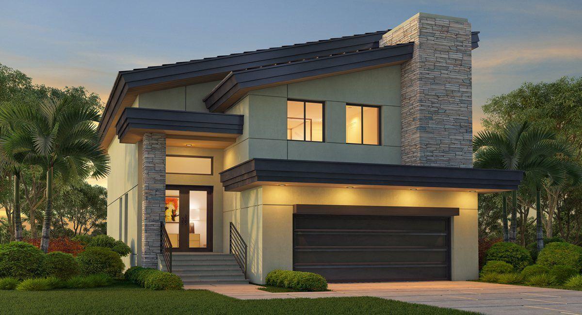 单亲家庭 为 销售 在 Park Central: Pinnacle - Regal 10651 Nw 88th Street Doral, Florida 33178 United States