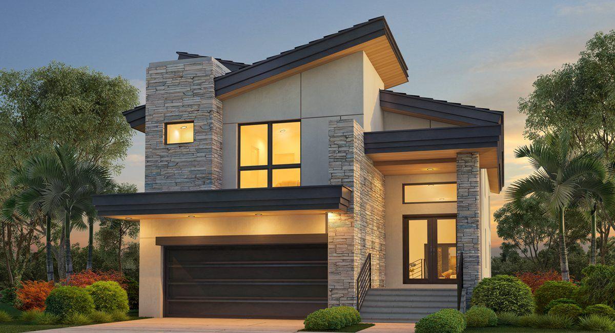 10651 NW 88th Street, Doral, FL Homes & Land - Real Estate