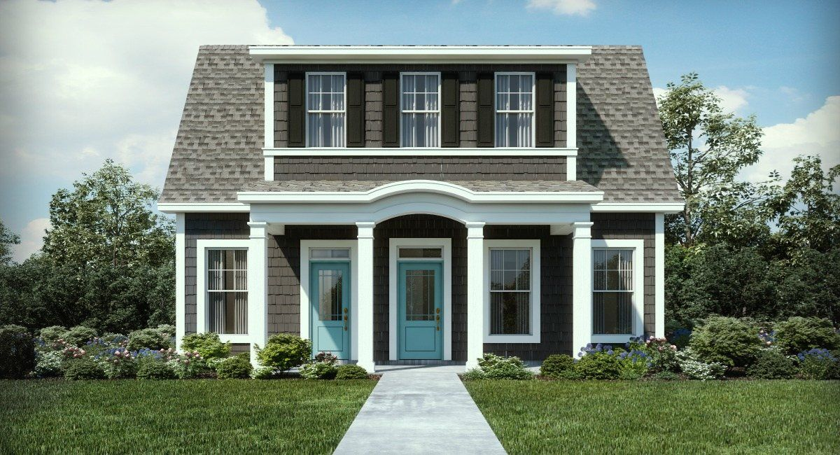 Single Family for Sale at Salter Ii 248 Shearwater Lane Beaufort, North Carolina 28516 United States