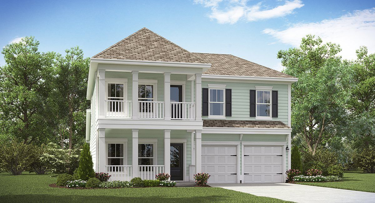 Real Estate at 2365 Lark Sparrow Street, Myrtle Beach in Horry County, SC 29577