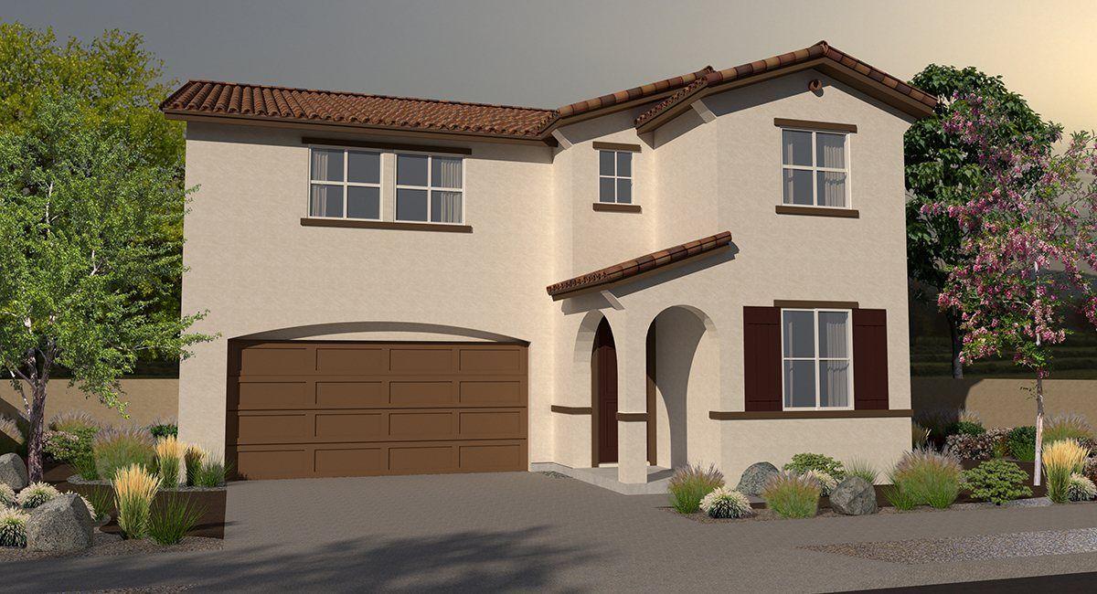 Miraculous 8281 Plainview St Riverside California 92508 Single Family For Sale Download Free Architecture Designs Momecebritishbridgeorg