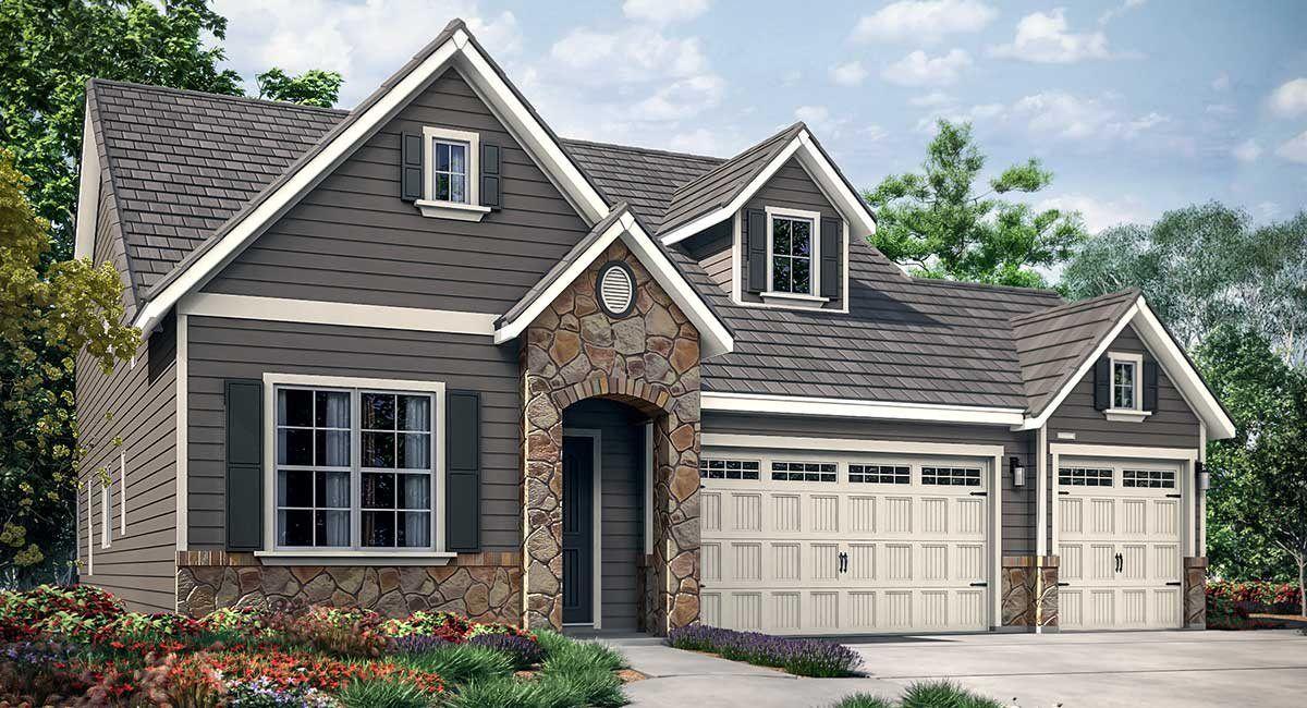 2536 N. Tilden Street, Visalia, CA Homes & Land - Real Estate
