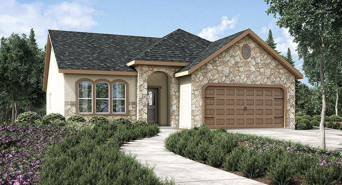 Real Estate at 1685 N Ellendale Avenue, Fresno in Fresno County, CA 93722