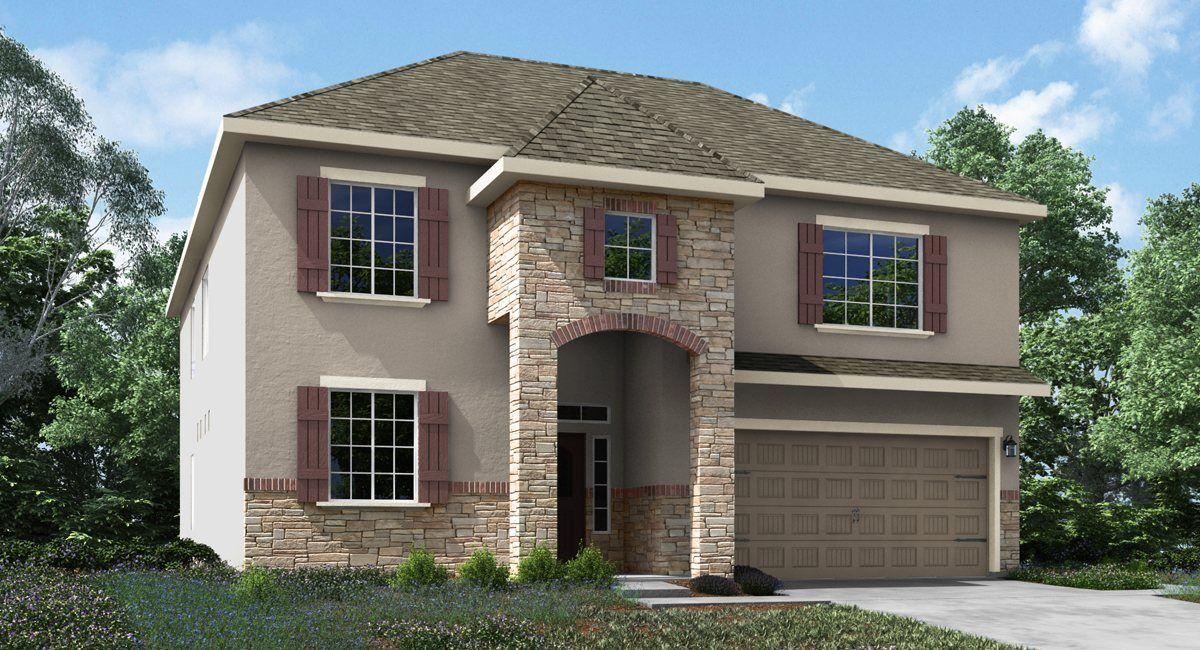 Single Family for Sale at Chevalier 2400 N Fairway St. Visalia, California 93291 United States
