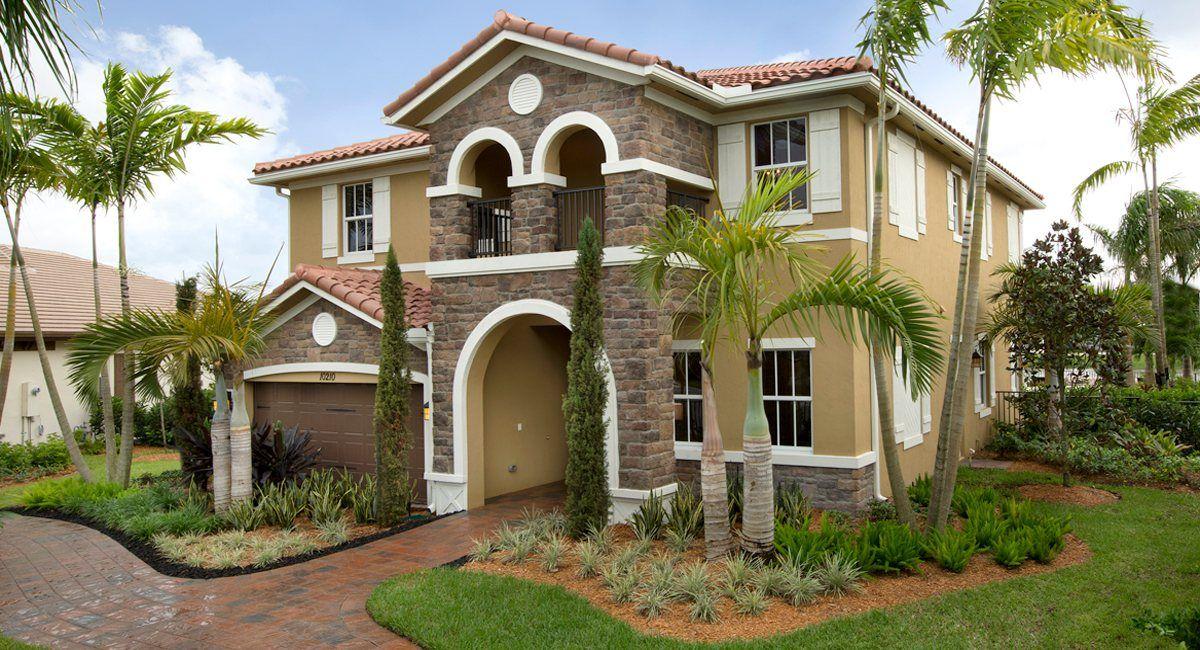 Parkland, FL 33076
