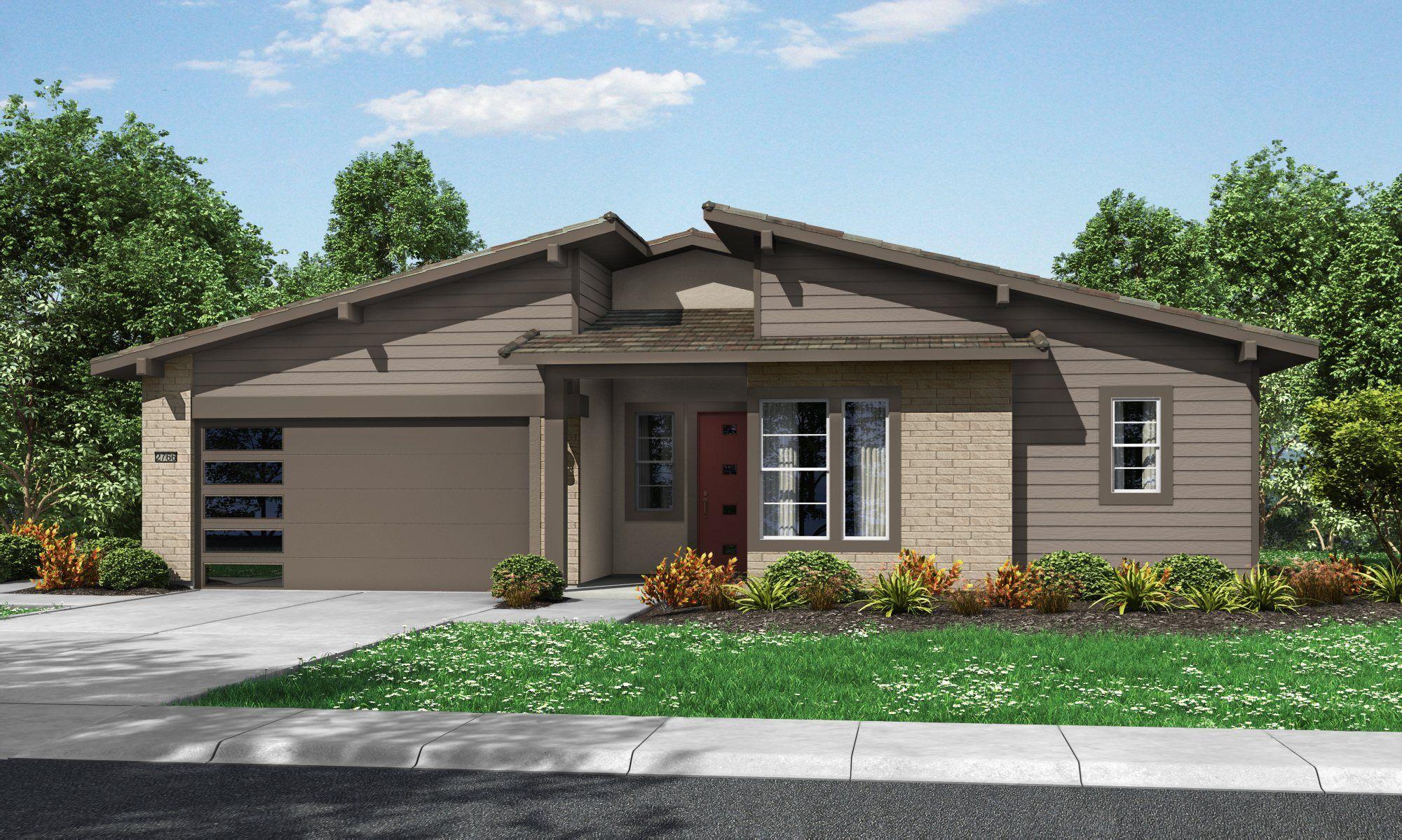Multi Family Homes For Sale In Roseville Ca