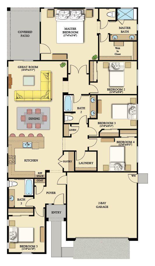 http://partners-dynamic.bdxcdn.com/Images/Homes/LennarWeb/max1500_27753675-190509.jpg
