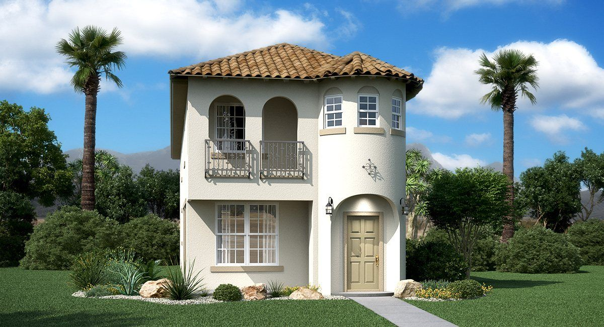 http://partners-dynamic.bdxcdn.com/Images/Homes/LennarWeb/max1500_27983882-181108.jpg