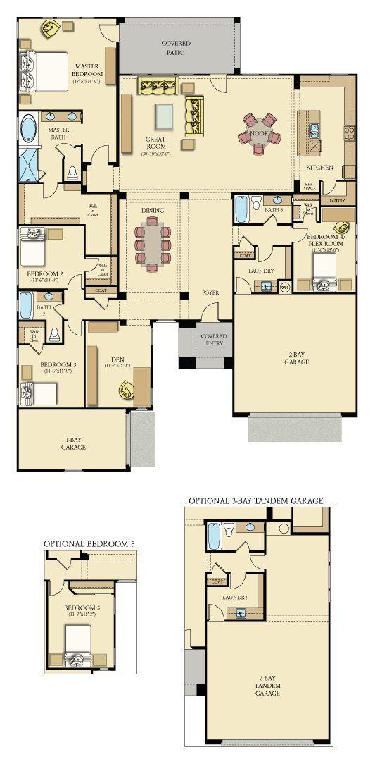 http://partners-dynamic.bdxcdn.com/Images/Homes/LennarWeb/max1500_28132727-190711.jpg