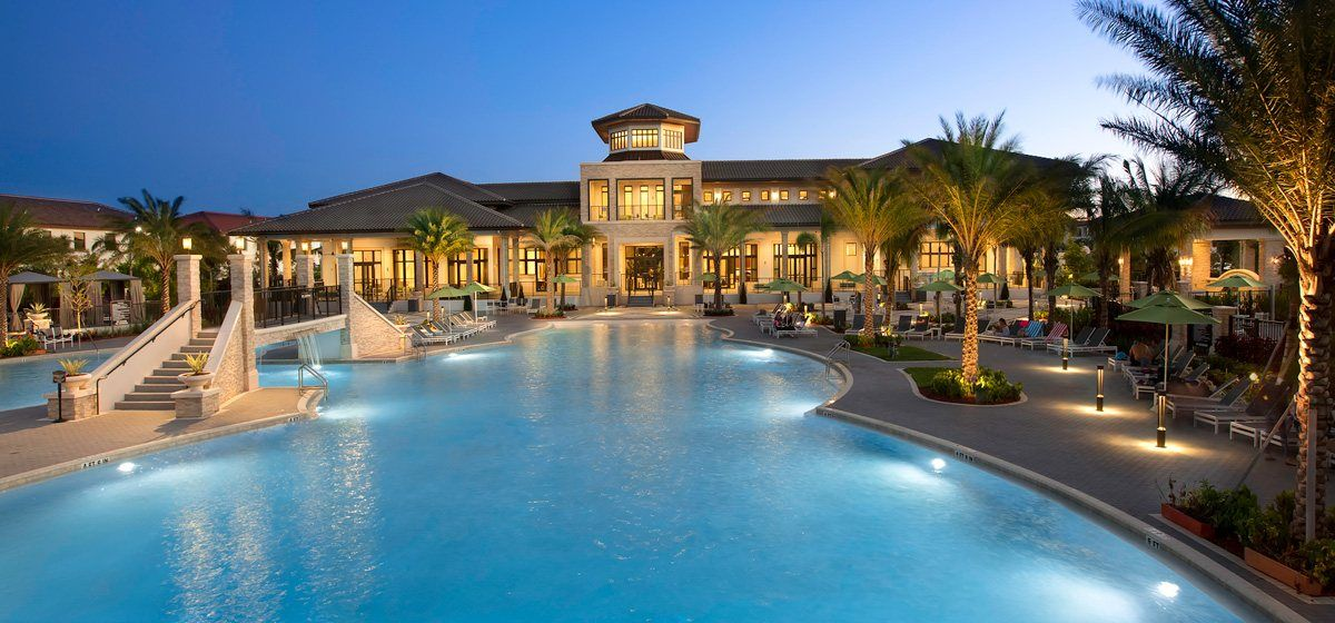 Surprising Park Central Highland New Homes In Doral Fl By Lennar Download Free Architecture Designs Intelgarnamadebymaigaardcom