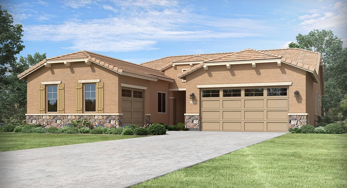 c6a0bc724be0 Call for Details - Phoenix Homes For Sale