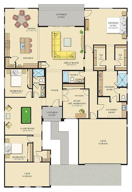 http://partners-dynamic.bdxcdn.com/Images/Homes/LennarWeb/max1500_29725150-190328.jpg