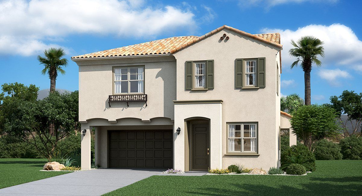 http://partners-dynamic.bdxcdn.com/Images/Homes/LennarWeb/max1500_29853791-190912.jpg