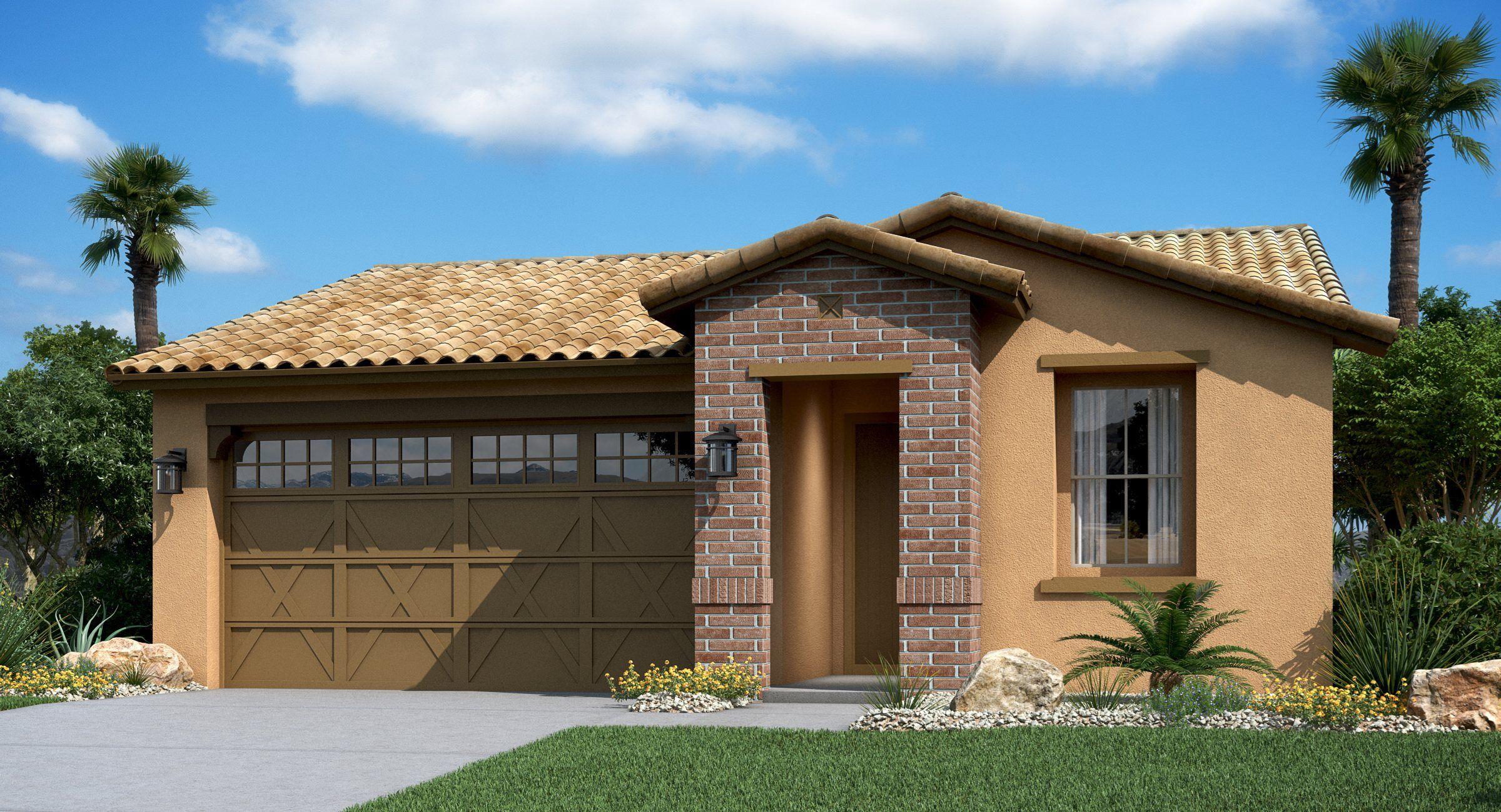 http://partners-dynamic.bdxcdn.com/Images/Homes/LennarWeb/max1500_30412028-190905.jpg