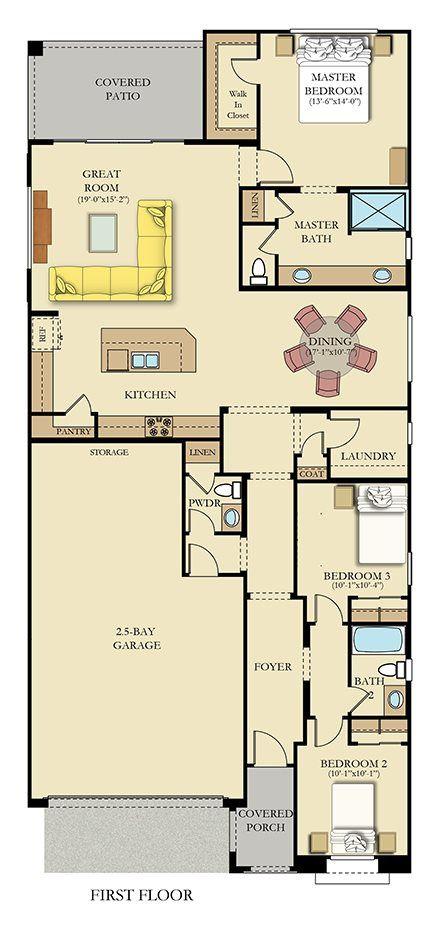 http://partners-dynamic.bdxcdn.com/Images/Homes/LennarWeb/max1500_30611318-190502.jpg