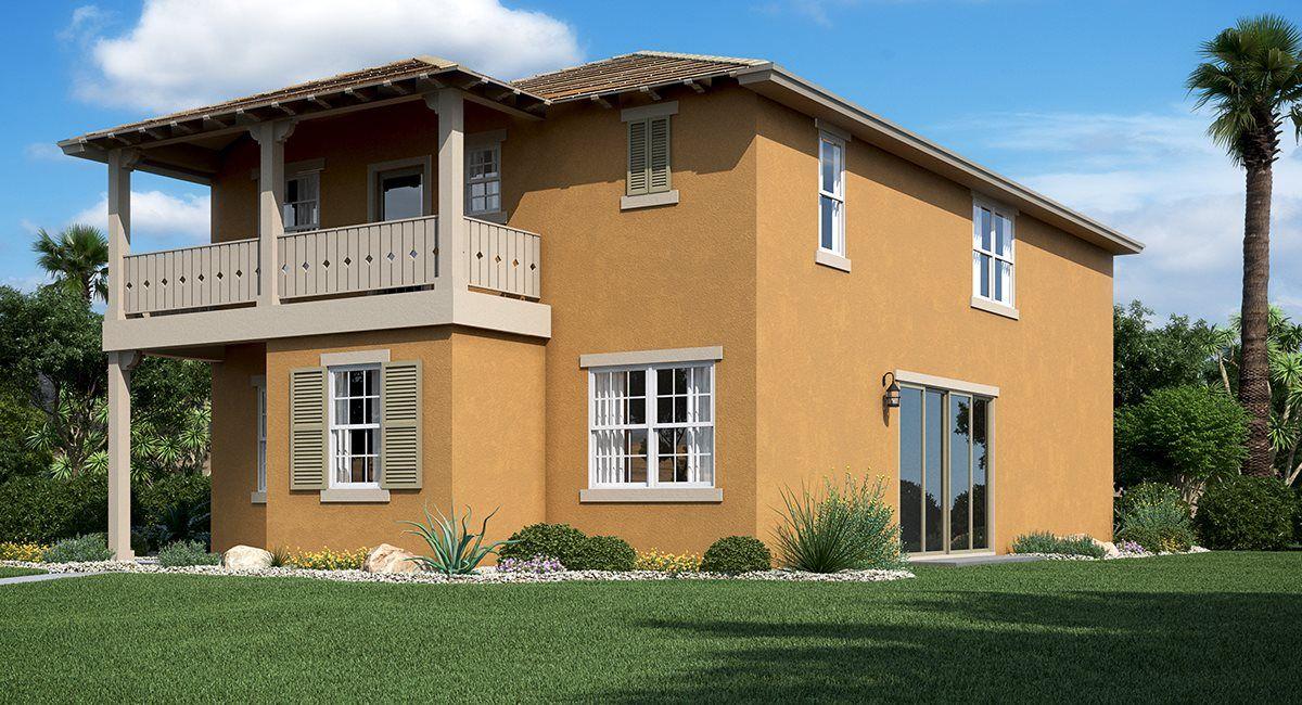 http://partners-dynamic.bdxcdn.com/Images/Homes/LennarWeb/max1500_30840545-190905.jpg