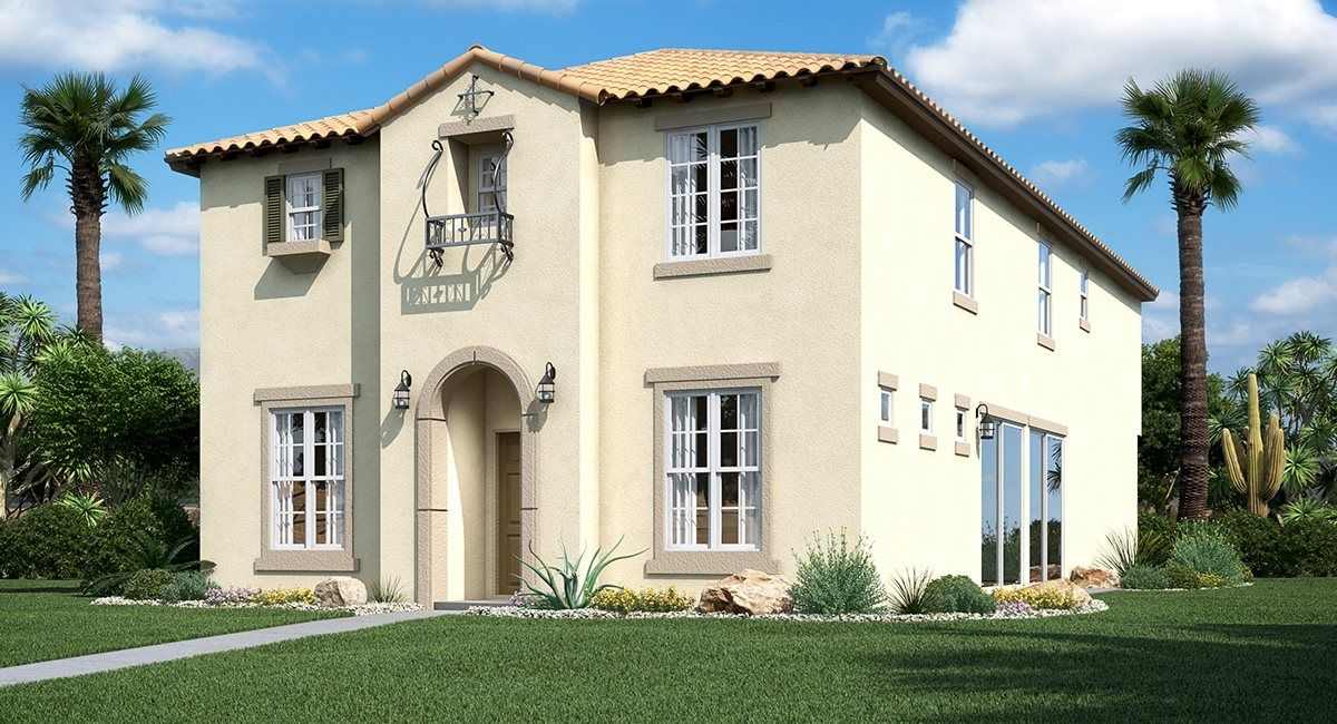 http://partners-dynamic.bdxcdn.com/Images/Homes/LennarWeb/max1500_30840557-190808.jpg