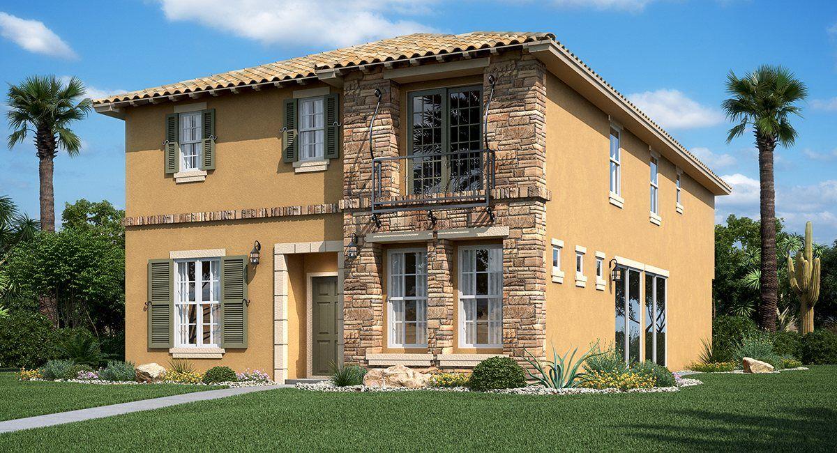 http://partners-dynamic.bdxcdn.com/Images/Homes/LennarWeb/max1500_30840558-190321.jpg
