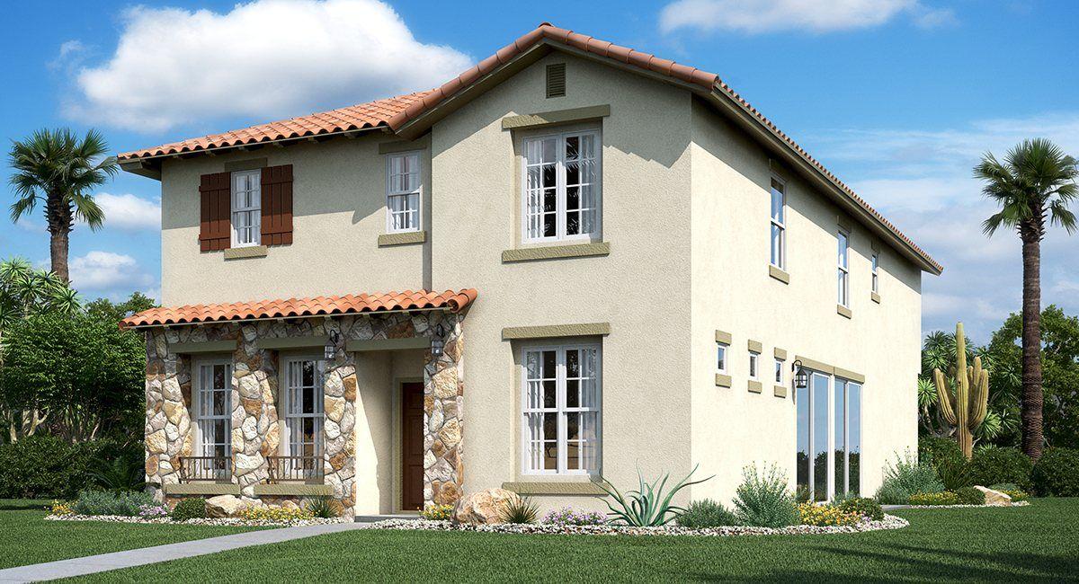 http://partners-dynamic.bdxcdn.com/Images/Homes/LennarWeb/max1500_30840559-190725.jpg