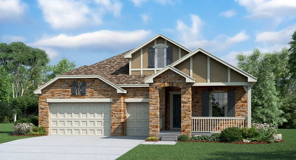 Erie New Homes New Construction Home Builders Homegain