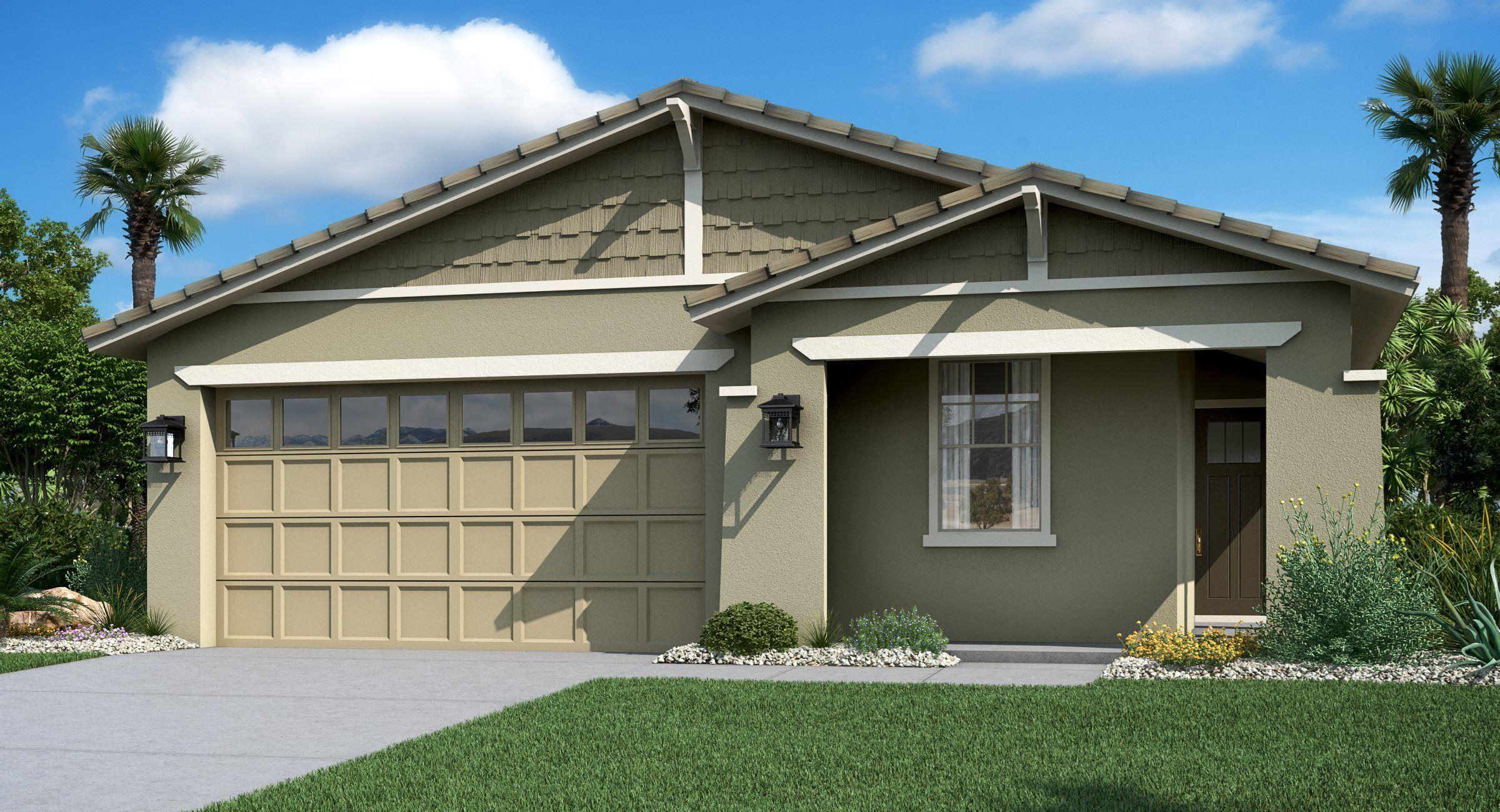 http://partners-dynamic.bdxcdn.com/Images/Homes/LennarWeb/max1500_32647870-190905.jpg