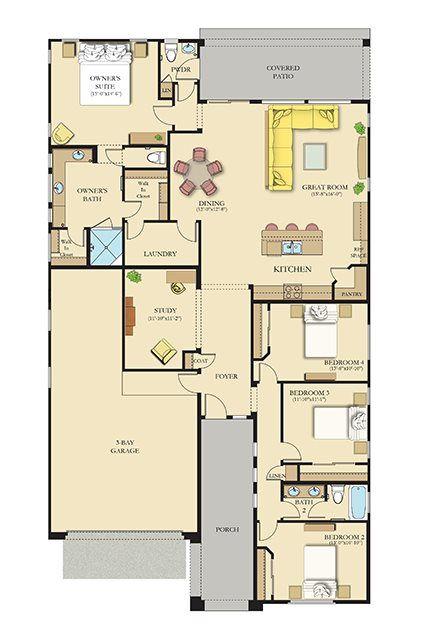 http://partners-dynamic.bdxcdn.com/Images/Homes/LennarWeb/max1500_33246297-190905.jpg